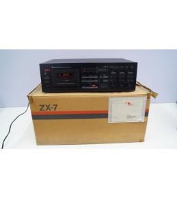 Nakamichi ZX-7